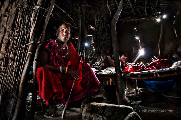 sudhir ramchandran street photography