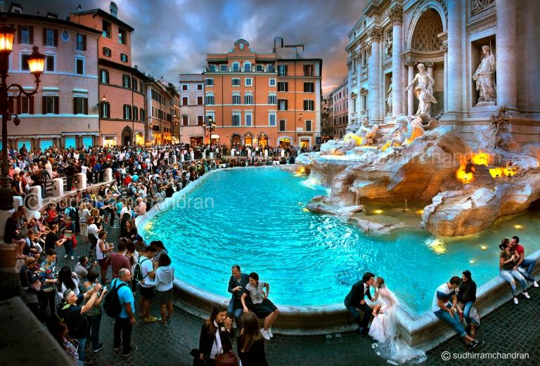 SR_Trevi fountain_2.jpg